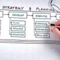 ADA Transition Plans