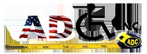 ADC, Inc.