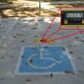 Accessible Design Services